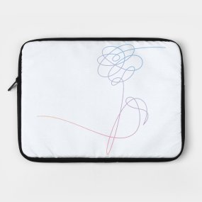 info for d9897 30162 BTS Laptop Cases and KPop Designs | TeePublic