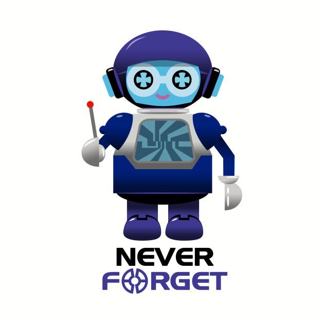 SMRT-1 // never forget