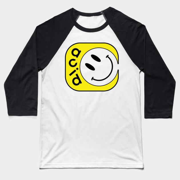 Sweatshirt Gongchaoqun Mens Long Sleeve Cotton Hoodie Dancing is My Cardio