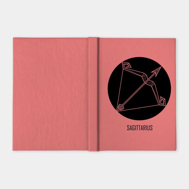 Sagittarius - Geometric Astrology