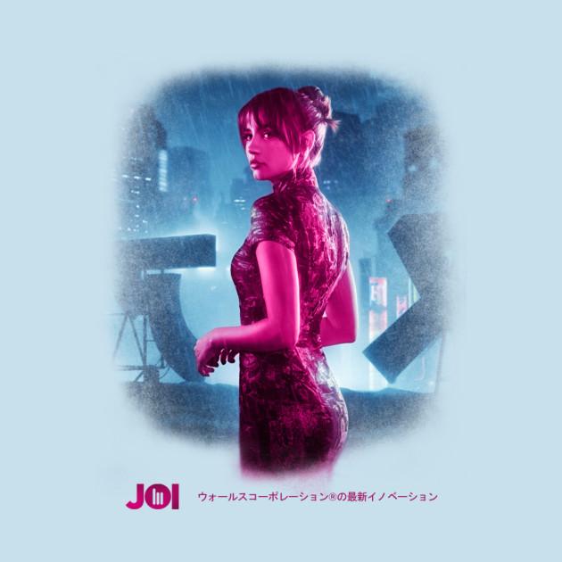 1 hour of joi amp maturbation with capri on cam jltt - 1 1
