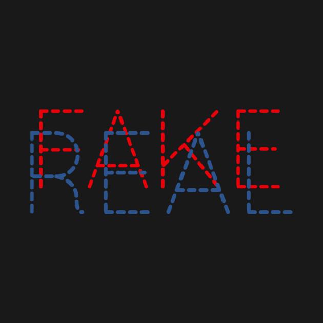 Real/Fake