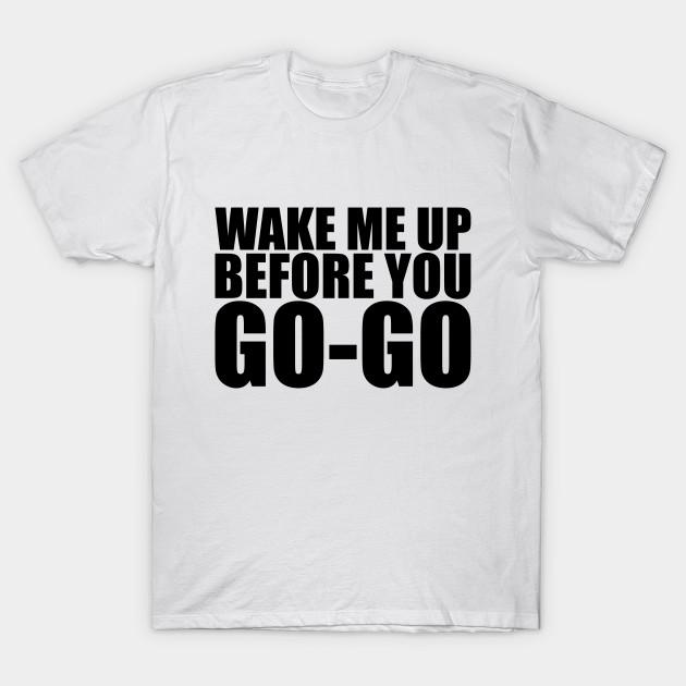 CHOOSE LIFE T SHIRT BaSEBALL Tee Top Wham Retro Fancy Dress George Michael 80/'s