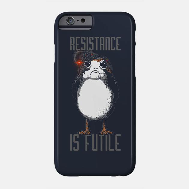 new products a32eb d8d1e We Are The Porg
