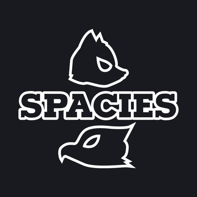 Spacies