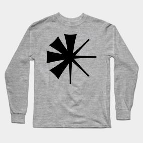 c81d9d60 Bronze Age Long Sleeve T-Shirts | TeePublic