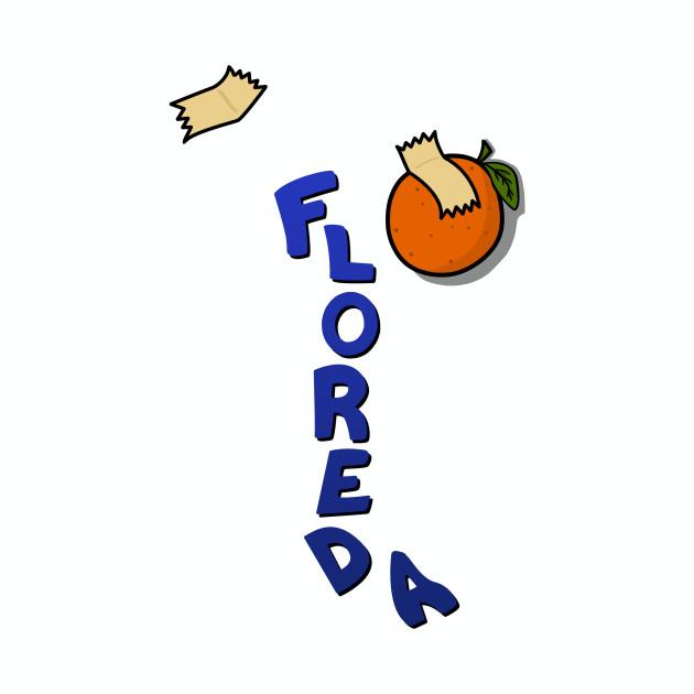 Hello Floreda