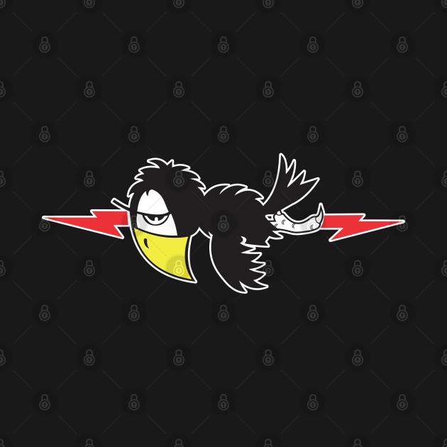 343d Recons Squadron