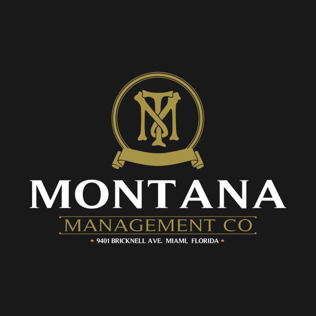 Montana Management Company