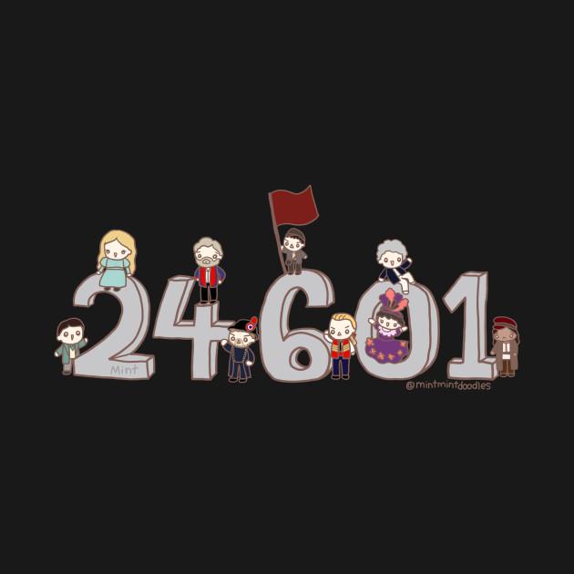 24601