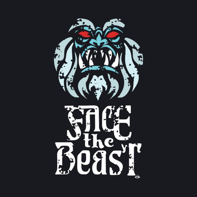 Face the Beast