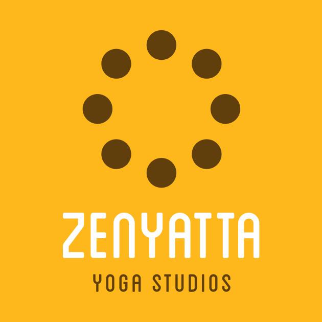 Zenyatta Yoga Studio
