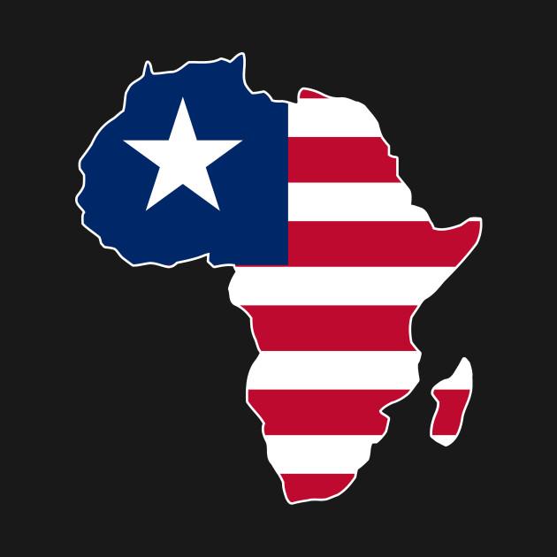 Liberian flag Liberia flag Africa map on liberia physical map, ghana and map, liberia grand kru, monrovia liberia map, liberia flag, sierra leone map, south africa, liberia 1800s, sierra leone, liberia ethiopia map, liberia ebola map, liberia on map, ellen johnson sirleaf, liberia earth map, liberia provinces, liberia america, liberia canton costa rica map, liberia lifestyle, liberia in costa rica, ebola outbreak 2014 map, west africa, burkina faso, liberia founding, liberia and nigeria map,