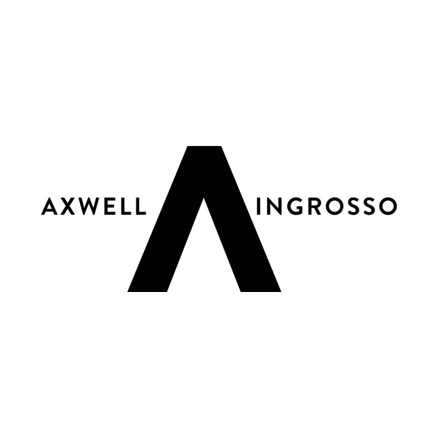 Axwell Logo