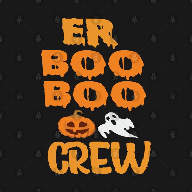 er boo boo crew scary halloween coiples shirts,jackie shirt, halloween ghost funny tshirt,scary haloween