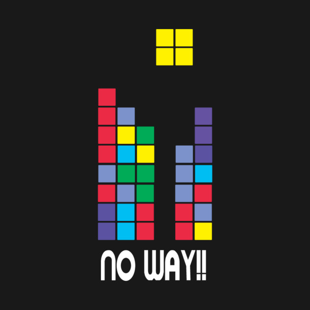 NOWAY!! - Persona 5 - Tank Top | TeePublic