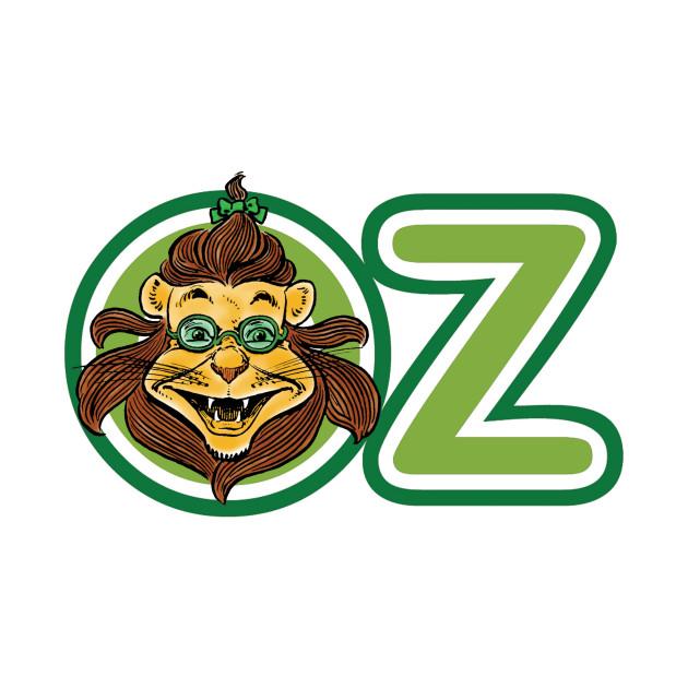 Vintage Wizard of Oz Cowardly Lion