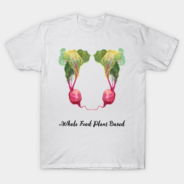 vegan slogan beets vegan t shirt teepublic