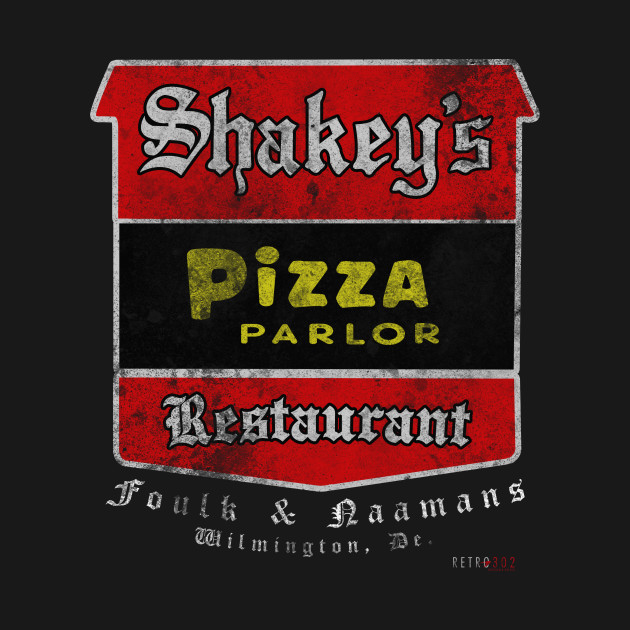 case about shakeys pizza Snails, san miguel, and shakey's pizza: eating out in manila  in our case, we  got radishes, onions, tomatoes, greens, and entire jumbo prawns by this point.