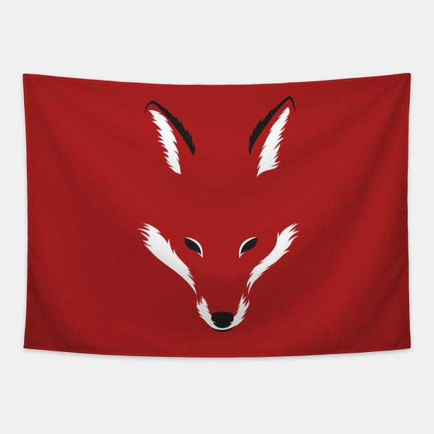 foxy shape tee
