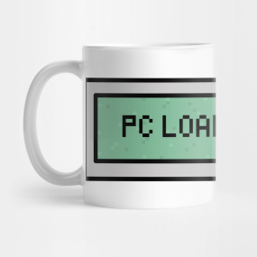 Office Space Mugs Teepublic