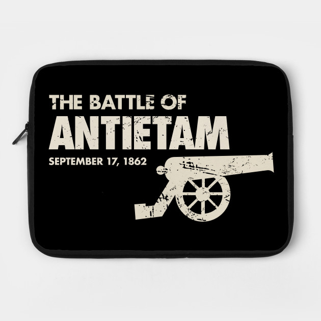 History - American Civil War Battle Of Antietam
