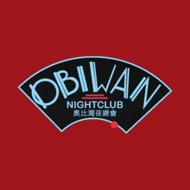 Club Obi-wan