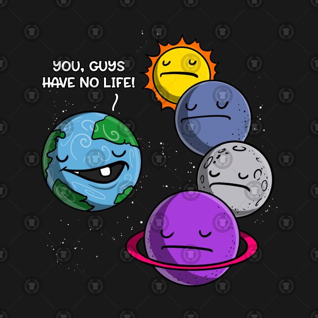funny space jokes - 600×600