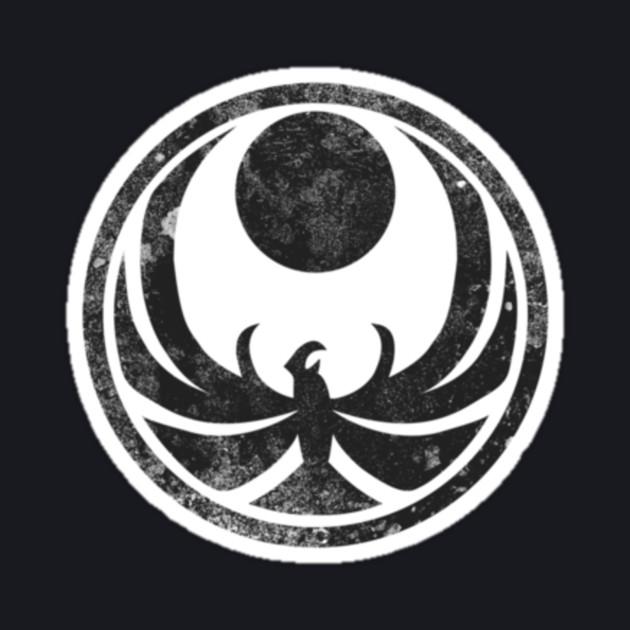 Nightingale Symbol