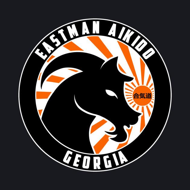 Eastman Aikido