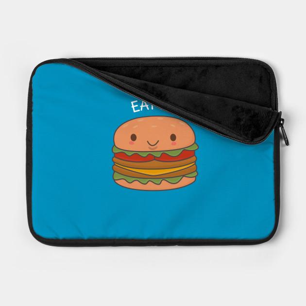 Cute and kawaii burger T-Shirt