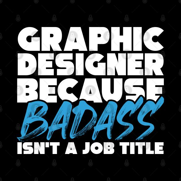 Graphic designer job puns