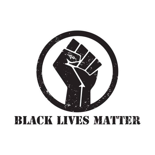 Remember That Lifes Greatest Lessons Are Usually Learned At The Worst Times in addition Struggling further 266525 Black Lives Matter Fist T Shirt in addition Quotes About Love And Life Sad Quotes together with Grandchildren Wall Quotes Decal. on lifes
