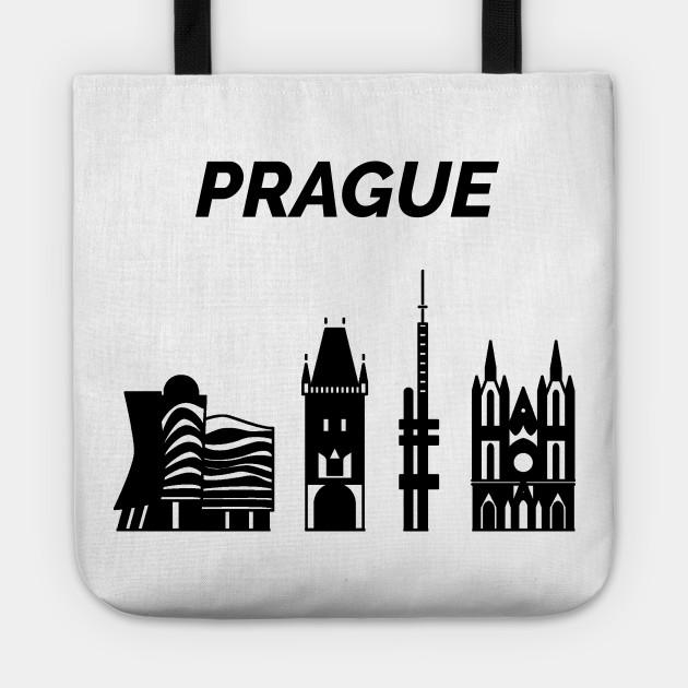 Prague Capital of the Czech Republic
