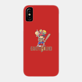 Paula Phone Cases - iPhone and Android | TeePublic