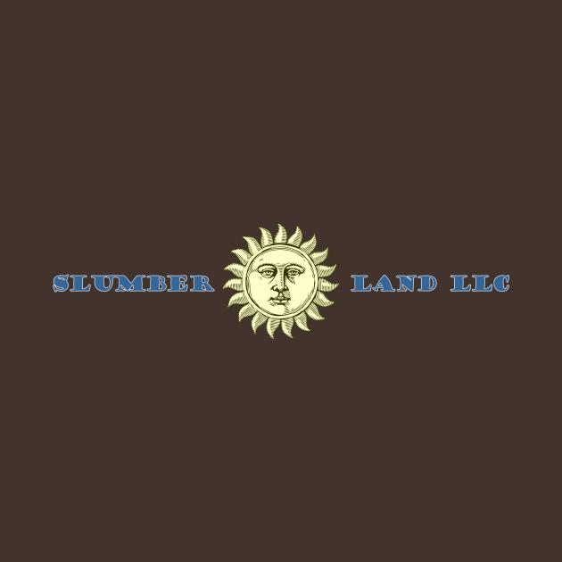 Slumberland LLC Sunrise
