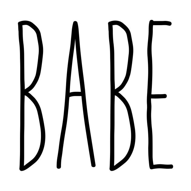 BABE 2
