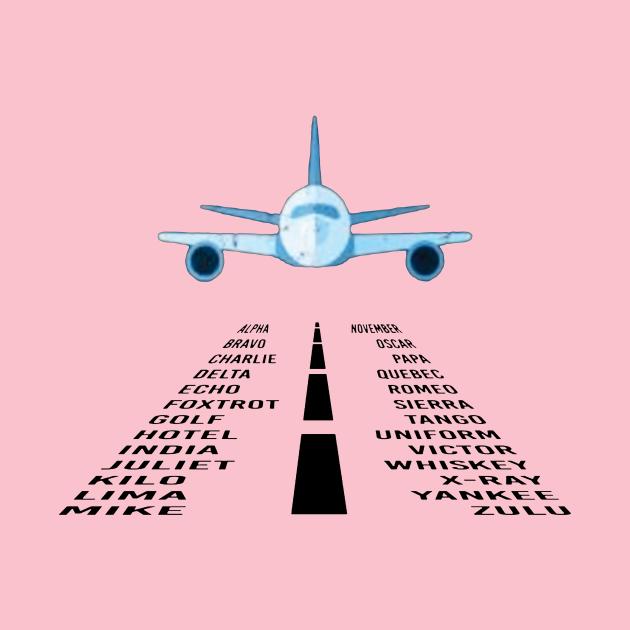 Pilot Phonetic
