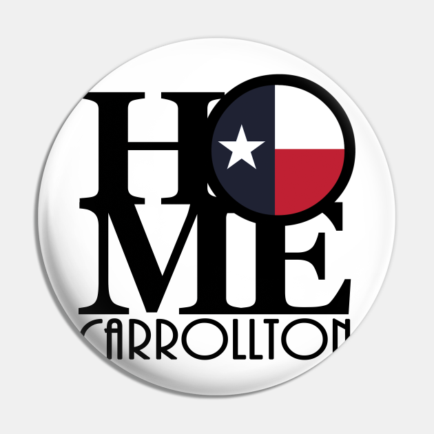 HOME Carrollton