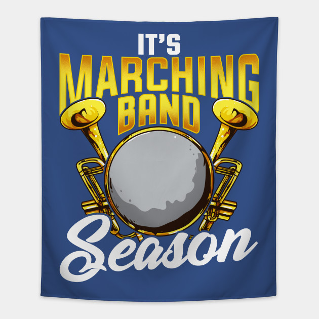 Marching Band Season Funny Quotes Humor Sayings