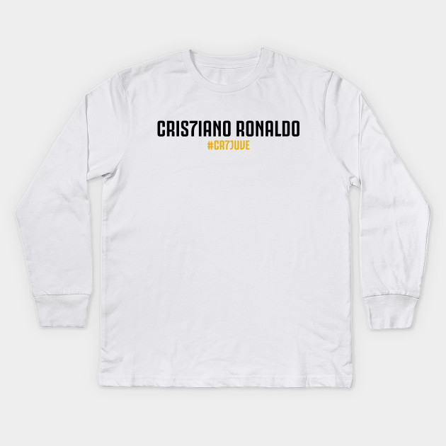 the best attitude dd1eb 97906 CR7 Juventus Cristiano 03