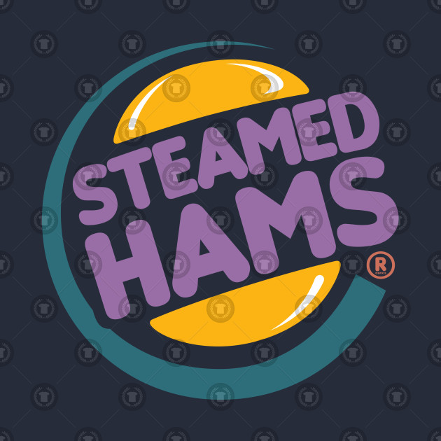 Steamed Hams (Skinner Edition)