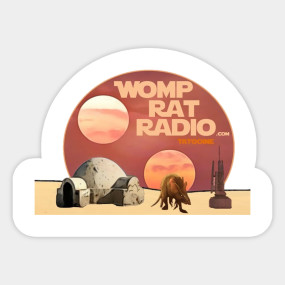 Funny Womp Womp White Handwritten Text Womp Tapestry Teepublic Womp rat aims to immerse the listener in otherworldly soundscapes structured around groove. funny womp womp white handwritten