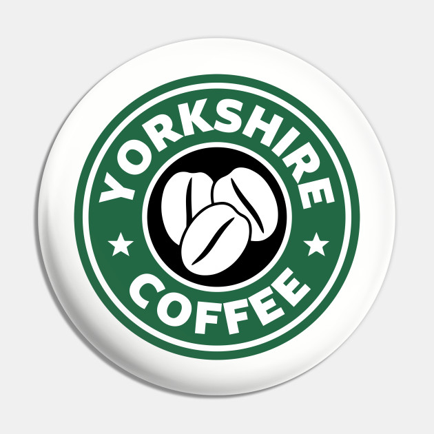 Yorkshire Coffee