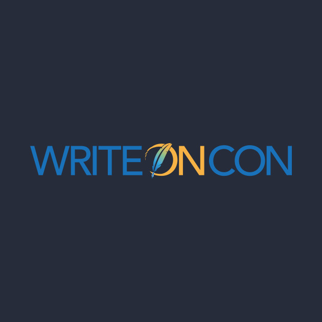 WriteOnCon in Navy