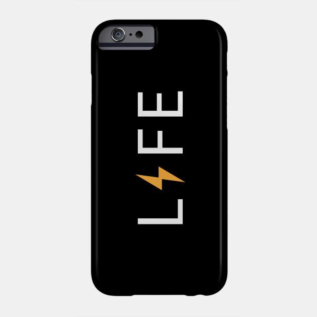 coque iphone 12 life is strange chloe
