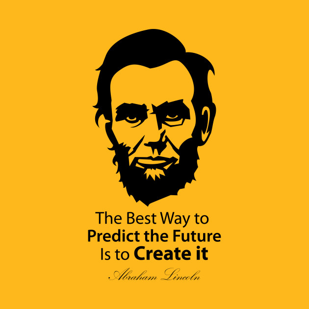 Abraham Lincoln Quotes | Abraham Lincoln Quotes Best Seller T Shirt S Phrases Abraham
