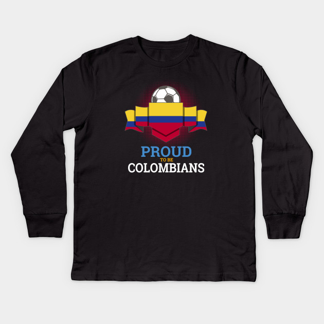 Football Colombians Colombia Soccer Footballer Goalie Rugby