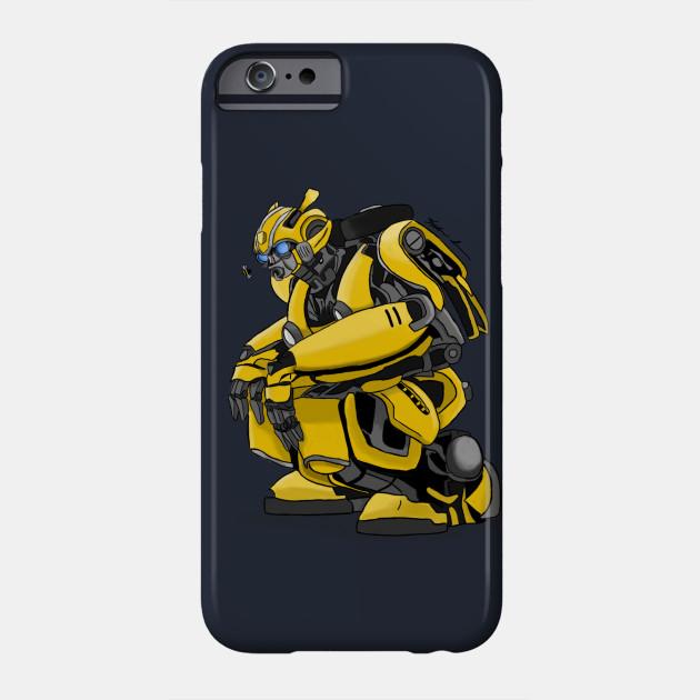 low priced 971e2 9eaf2 Bumblebee