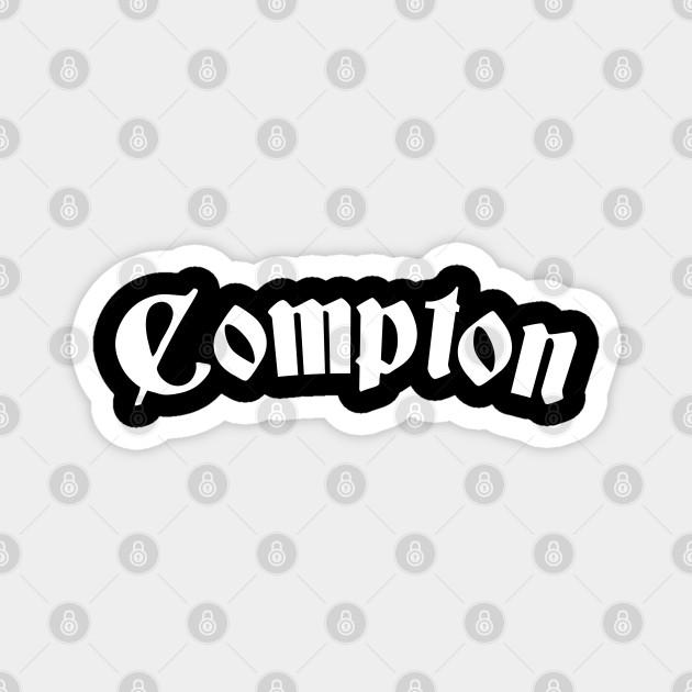 Compton California Gangsta Rap DJ Rappers Gangstas Hustlers Thugs